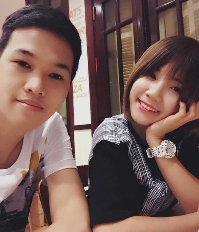 AoE: Sau 45 ngày công khai bạn gái trên facebook cá nhân, Chim Sẻ Đi Nắng chính thức làm đám hỏi - Ảnh 7.