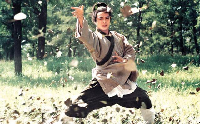 Cao thủ mạnh nhất truyện Kim Dung và 3 sự thật ít người biết tới - Ảnh 2.