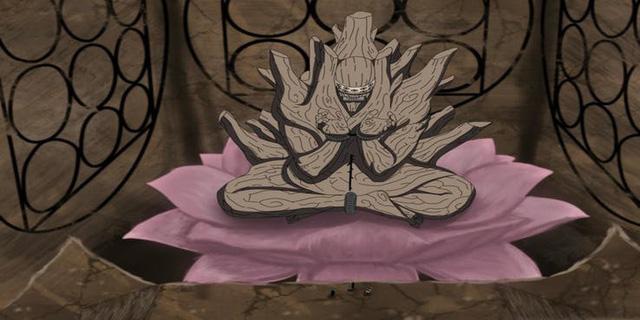 Naruto: Madara chính là tộc nhân vĩ đại nhất của Uchiha, 4 lý do sau đây sẽ lý giải cho điều đó - Ảnh 4.