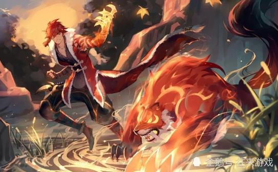 Tencent đưa nhân vật có thật vào trong game MOBA có doanh thu và lượt tải khủng nhất thế giới - Ảnh 1.