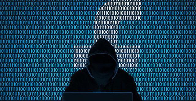 5 cách hacker khiến tài khoản Facebook của bạn bị khóa - Ảnh 2.