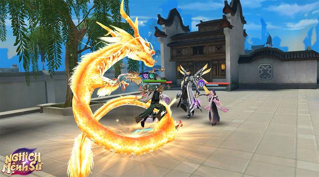 Fan cuồng nhập vai chơi Genshin Impact, fan cuồng chiến thuật chơi bom tấn nào mới đủ xứng tầm? - Ảnh 3.