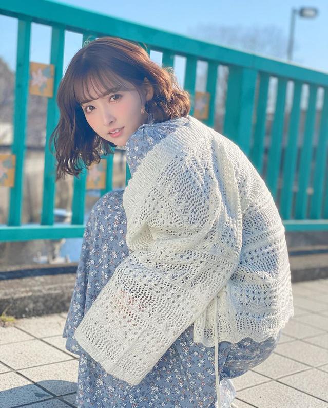 Yua Mikami bất ngờ lộ ảnh giường chiếu hiếm có khó tìm, các fan thương cảm chắc làm việc vất vả lắm - Ảnh 1.