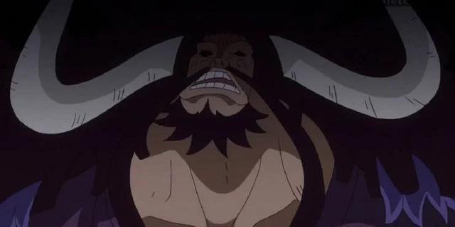 One Piece: Những hé lộ gây bất ngờ trong arc Wano, toàn pha bẻ cua cực gắt của Oda - Ảnh 9.