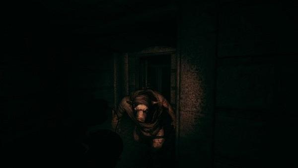 Game kinh dị Amnesia: A Machine for Pigs sắp phát tặng miễn phí 100% - Ảnh 6.