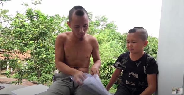 Anh em Tam Mao khoe cặp biệt phủ, tiền kiếm được từ YouTube trong 2 năm lên tới gần 5 tỷ đồng - Ảnh 7.