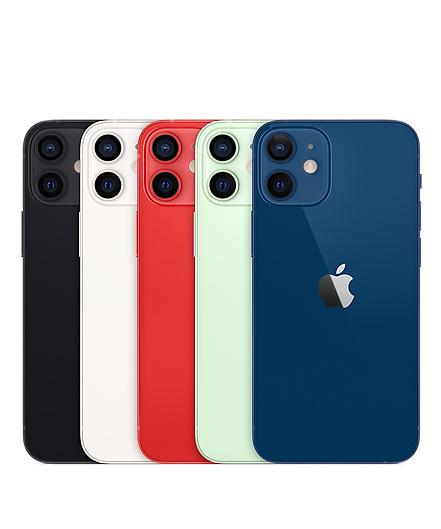 iPhone 12 của Apple sẽ không đi kèm tai nghe và củ sạc, giá cao nhất 44 triệu đồng khi về VN - Ảnh 2.