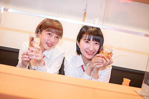 Disneyland 18+ Nhật Bản chính thức mở cửa, dân tình ào ạt ghé thăm khai trương - Ảnh 7.