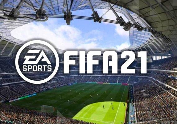 Tổng hợp điểm số FIFA 21: Thất vọng nhất trong 10 năm qua - Ảnh 1.