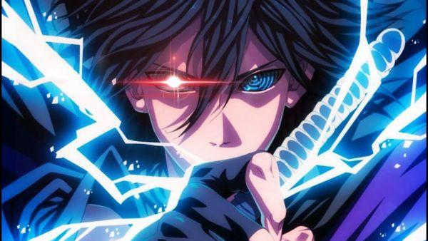 Naruto: Top 10 nhân vật sử dụng nhãn thuật mạnh nhất, kẻ đứng đầu khiến cả Naruto và Sasuke ăn hành ngập mặt (P1) - Ảnh 4.