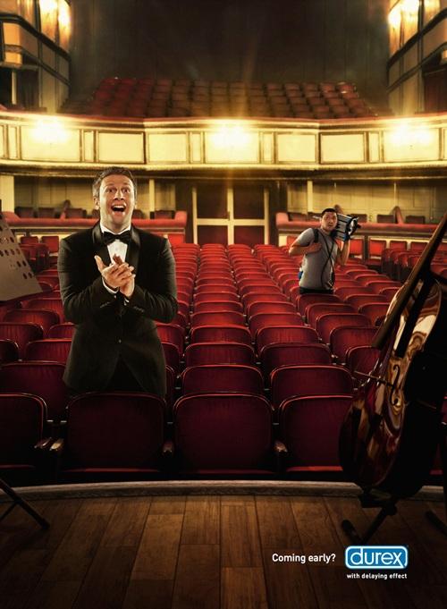 Cao thủ không bằng tranh thủ, cười nghiêng ngả trước những quảng cáo sản phẩm 18+ đầy hài hước trên khắp thế giới - Ảnh 5.
