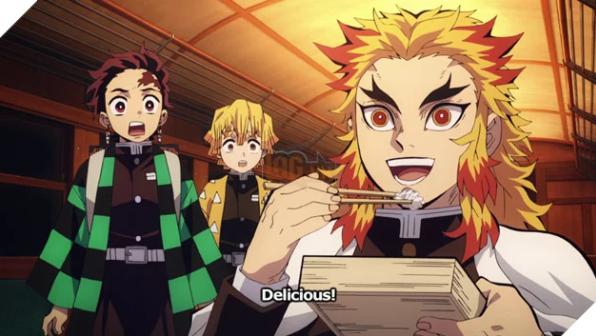 """Anime Kimetsu No Yaiba liệu có bị """"vắt sữa"""" như các bộ truyện khác"""