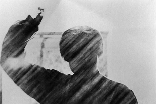 Top 10 bộ phim kinh dị bậc nhất bị cấm chiếu tại nhiều quốc gia vì quá man rợ, bạn biết được bao nhiêu phim? - Ảnh 1.