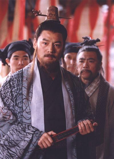 Tự cung để trở thành cao thủ: Tuyệt học võ công bị khinh bỉ nhất truyện Kim Dung liệu có thật? - Ảnh 2.