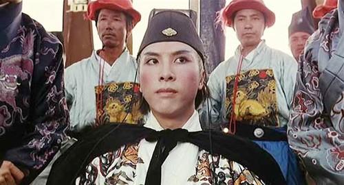 Tự cung để trở thành cao thủ: Tuyệt học võ công bị khinh bỉ nhất truyện Kim Dung liệu có thật? - Ảnh 9.
