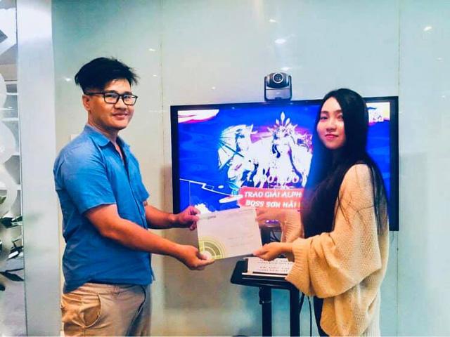 Không phải sexy 18+, đây mới là 3 điều cộng đồng thèm khát nhất ở các NPH game Việt - Ảnh 10.