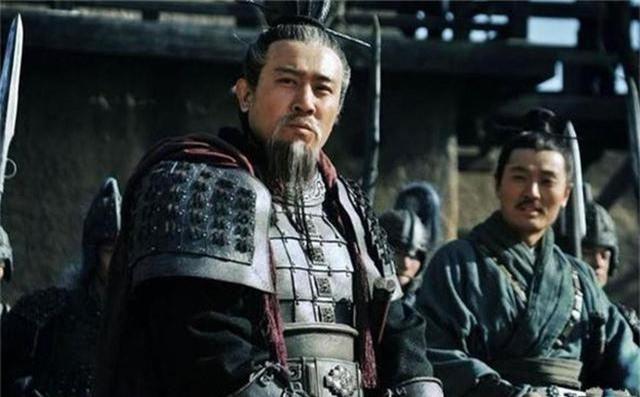 Thừa khả năng được Tào Tháo trọng dụng, vì lý do gì Triệu Vân lại đi theo và sẵn sàng xả thân vì Lưu Bị? - Ảnh 2.