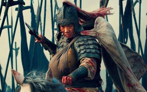 Thừa khả năng được Tào Tháo trọng dụng, vì lý do gì Triệu Vân lại đi theo và sẵn sàng xả thân vì Lưu Bị? - Ảnh 3.