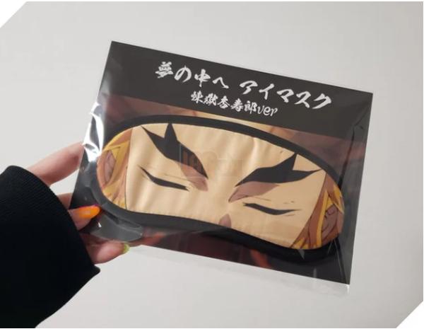 Kimetsu No Yaiba: Mugen Train chính thức khởi chiếu tại Nhật Bản, các fan hài lòng Mọi thứ còn hơn cả mong đợi - Ảnh 3.