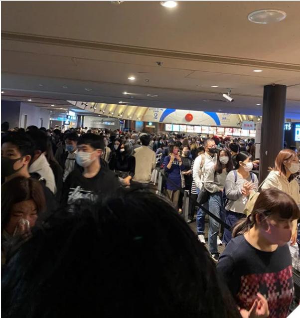 Kimetsu No Yaiba: Mugen Train chính thức khởi chiếu tại Nhật Bản, các fan hài lòng Mọi thứ còn hơn cả mong đợi - Ảnh 6.