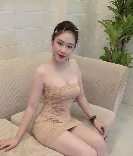Tân Trường Sinh Quyết: Top 20 mỹ nhân lộ diện, toàn gái xinh thế hệ mới khiến 500 anh em đứng ngồi không yên - Ảnh 14.