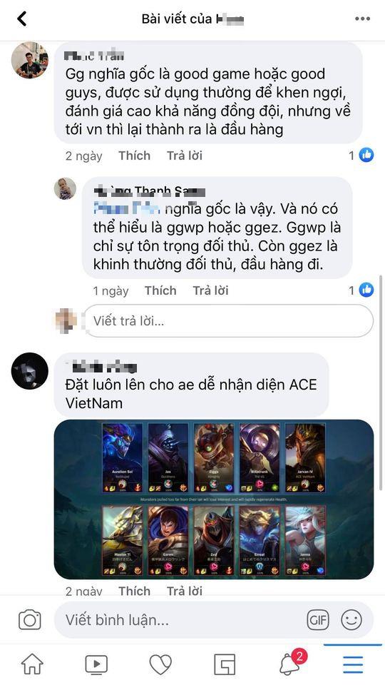 """Sang nước bạn chơi LMHT: Tốc Chiến, game thủ Việt chat một câu mà chính đồng hương cũng thấy """"ngượng"""" - Ảnh 4."""