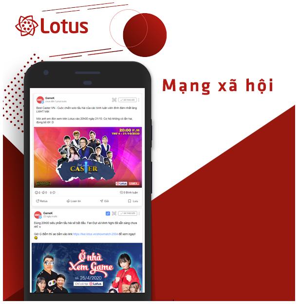 Nổi hứng, Hoàng Luân host giải solo so trình đỉnh cao, quy tụ toàn bộ dàn BLV nổi tiếng nhất làng LMHT Việt - Ảnh 7.