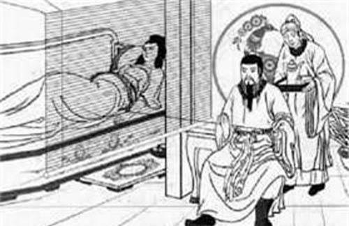 72 phép của Tôn Ngộ Không toàn xuất quỷ nhập thần, duy chỉ 3 phép sau đây là... ai cũng có thể học - Ảnh 4.
