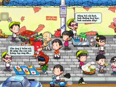 Nếu không phải là MU hay VLTK, game nào đóng cửa khiến game thủ Việt hụt hẫng nhất? - Ảnh 3.