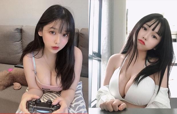 5 thói quen thầm kín của con gái khi chơi game, số 2 và 3 toàn thứ khiến anh em ngượng chín mặt - Ảnh 2.