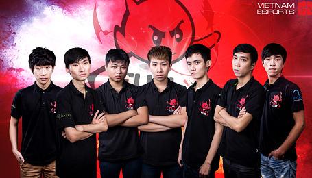 KingOfWar - Từng tự tin leo rank rất khét nhưng cũng phải chào thua SofM: Nó chiếm top 1 rank Việt rồi còn đâu - Ảnh 2.