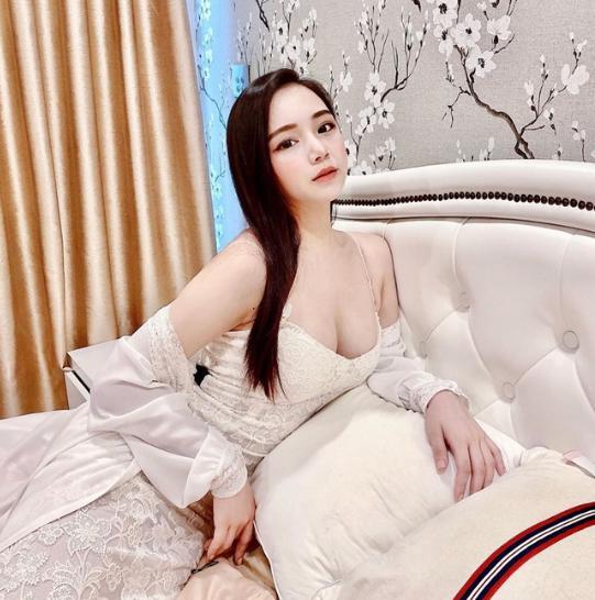 Cận cảnh cuộc sống sang chảnh của hot girl ngủ gật từng tuyên bố đi hát thành công hơn Chi Pu - Ảnh 6.