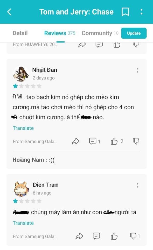 Một người chơi Việt bị diễn đàn game thủ nước ngoài lôi ra lên án khiến CĐM nước nhà cảm thấy xấu hổ - Ảnh 4.