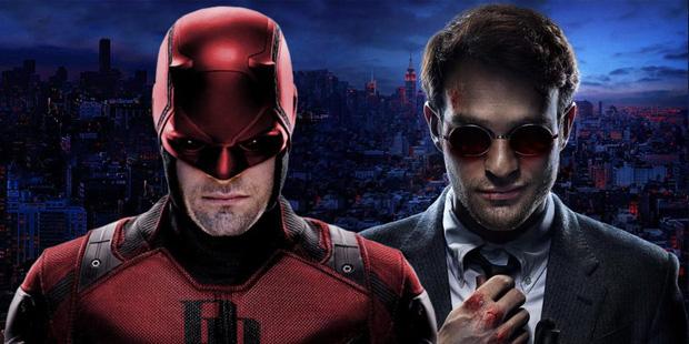 5 nước đi của Marvel bị chúng chửi: Bucky hụt nhiệm kì Đội Trưởng Mỹ mới, Nhện nhọ dựa hơi Người Sắt quá đà - Ảnh 2.