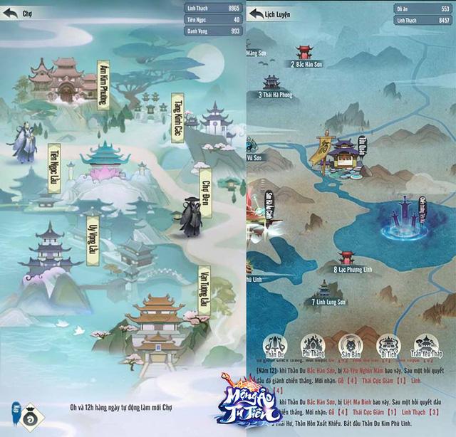 Điểm danh 3 hiện tượng khủng trong làng game chiến thuật tại Việt Nam từ đầu năm 2020 - Ảnh 7.