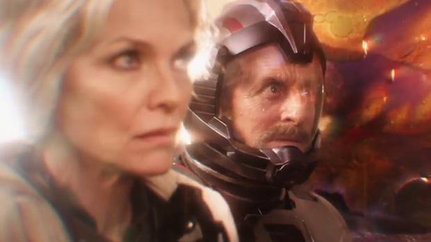 5 nước đi của Marvel bị chúng chửi: Bucky hụt nhiệm kì Đội Trưởng Mỹ mới, Nhện nhọ dựa hơi Người Sắt quá đà - Ảnh 3.