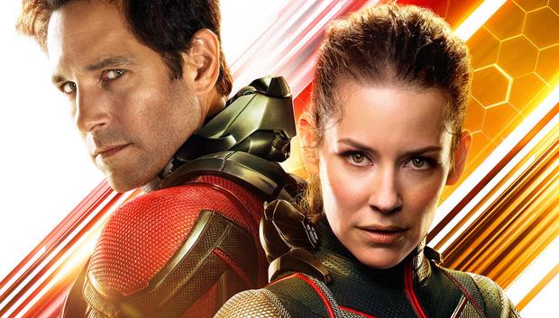 5 nước đi của Marvel bị chúng chửi: Bucky hụt nhiệm kì Đội Trưởng Mỹ mới, Nhện nhọ dựa hơi Người Sắt quá đà - Ảnh 4.