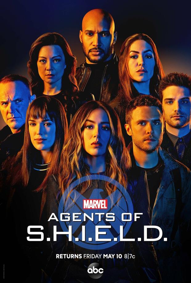 5 nước đi của Marvel bị chúng chửi: Bucky hụt nhiệm kì Đội Trưởng Mỹ mới, Nhện nhọ dựa hơi Người Sắt quá đà - Ảnh 5.