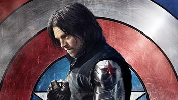 5 nước đi của Marvel bị chúng chửi: Bucky hụt nhiệm kì Đội Trưởng Mỹ mới, Nhện nhọ dựa hơi Người Sắt quá đà - Ảnh 10.