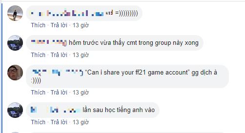 Một người chơi Việt bị diễn đàn game thủ nước ngoài lôi ra lên án khiến CĐM nước nhà cảm thấy xấu hổ - Ảnh 3.