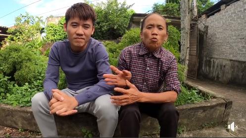 Mẹ con bà Tân Vlog ủng hộ miền trung 50 triệu VND, cộng đồng mạng khen ngợi vì nghĩa cử cao đẹp - Ảnh 2.