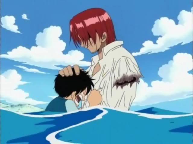 One Piece: Top 5 nhân vật bị mất đi cánh tay, người được chữa trị kẻ mang thương tật suốt đời - Ảnh 3.