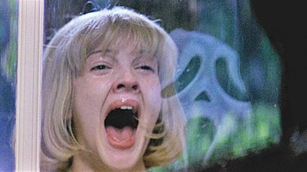10 cảnh phim đen tối đã bị cắt bỏ tại các phim Hollywood, có những chi tiết sẽ khiến bạn phát hoảng vì quá kinh dị - Ảnh 6.
