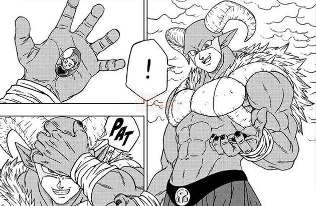 Dragon Ball Super: Goku tiêu diệt Moro, một lần nữa ngọc rồng lại được dùng để hồi sinh Trái Đất? - Ảnh 2.