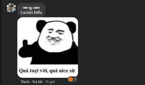Game thủ Việt vui sướng vì update Gươm Vô Danh tại Tiền Mùa Giải 2021 - Thời của Master Yi tới rồi - Ảnh 3.