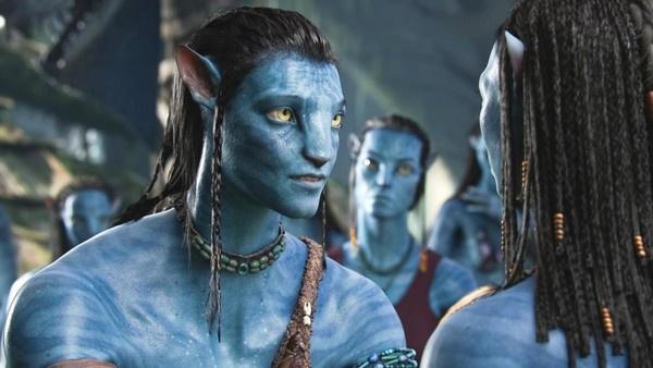 8 chi tiết tưởng chừng vô lý trong các bộ phim Hollywood cho thấy sự tinh tế của các nhà làm phim là không thể đùa được - Ảnh 4.