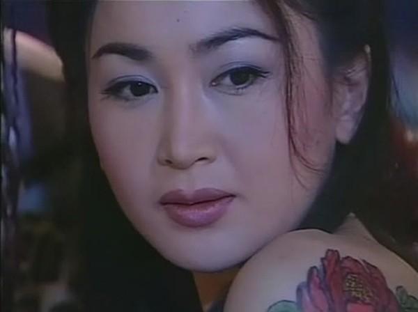Không phải Ngọc Thử Tinh, đây mới là nữ yêu quái xinh đẹp và tàn ác nhất lịch sử Trung Quốc - Ảnh 4.