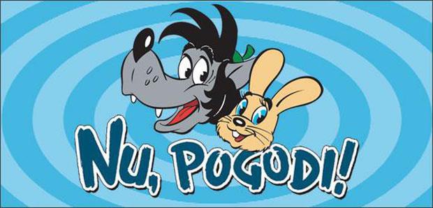 Những cặp kẻ thù không đội trời chung trong thế giới phim hoạt hình: Tom - Jerry không phải là số 1! - Ảnh 2.