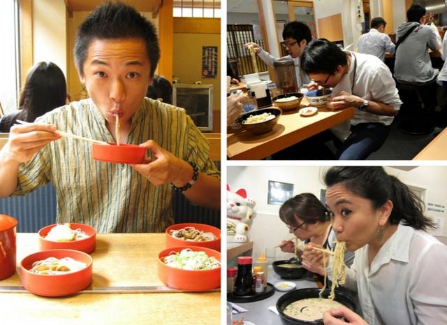 Loạt sự thật quái gở về Nhật Bản mà không phải ai cũng biết - Ảnh 5.