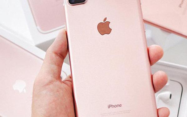 Những dòng iPhone giảm giá chưa từng có sau khi iPhone 12 ra mắt, cơ hội tốt nhất để mua - Ảnh 1.